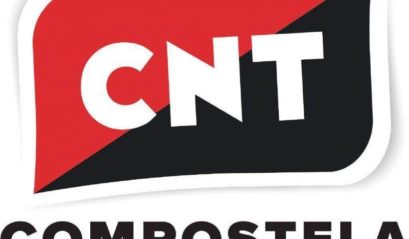 CNT Compostela